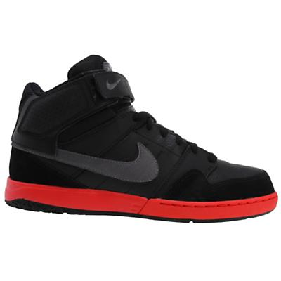 Nike 6.0 Zoom Mogan Mid 2 Skate Shoes - Men's
