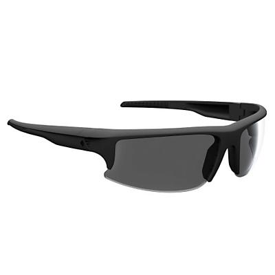 Spy Rivet Sunglasses - Men's