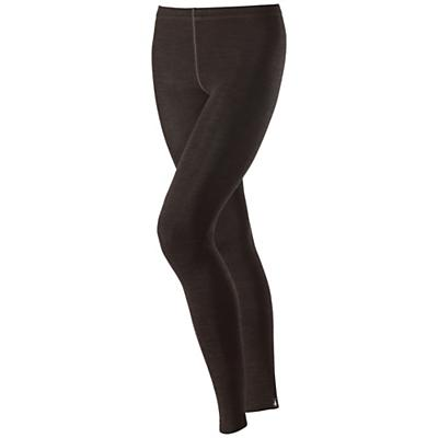 Smartwool Women's Basic Footless II Tight