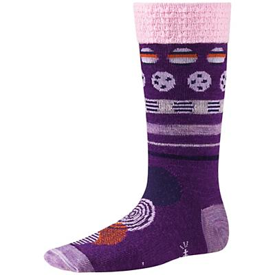 Smartwool Kids' Dotty Dot Sock