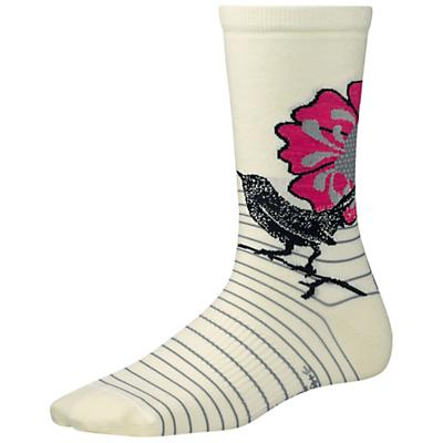Smartwool Women's Flowering Lark Sock