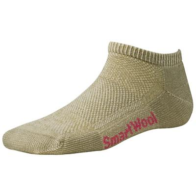 Smartwool Women's Hike Ultra Light Micro Sock