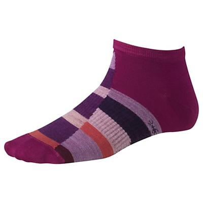 Smartwool Women's Monolith Sock