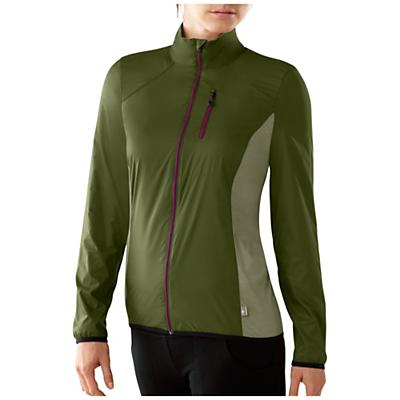 Smartwool Women's PhD Cortina Jacket