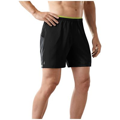 Smartwool Men's PhD Run Short