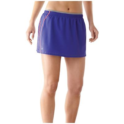 Smartwool Women's PhD Run Skort