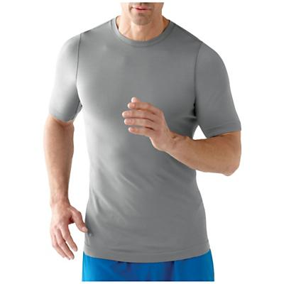 Smartwool Men's PhD Run SS Top
