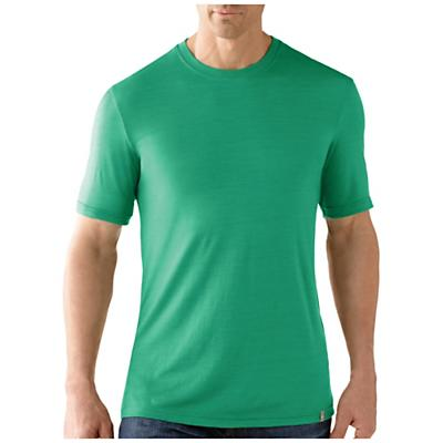 Smartwool Men's SS Slim Fit Tee