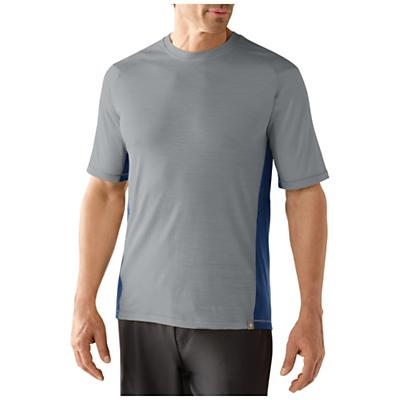 Smartwool Men's Teller Tech Tee