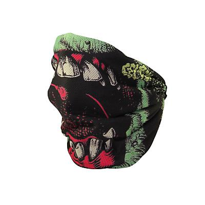 Celtek Scribble Facemask - Men's