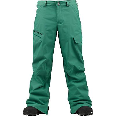 Burton Poacher Snowboard Pants - Men's