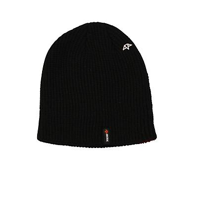 Celtek Clan Beanie - Men's