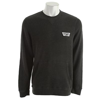 Vans Garnet Sweatshirt - Men's