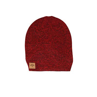 Celtek Nrt Beanie Cyan Heather - Men's