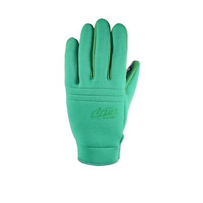 Celtek U Tube Gloves - Men's