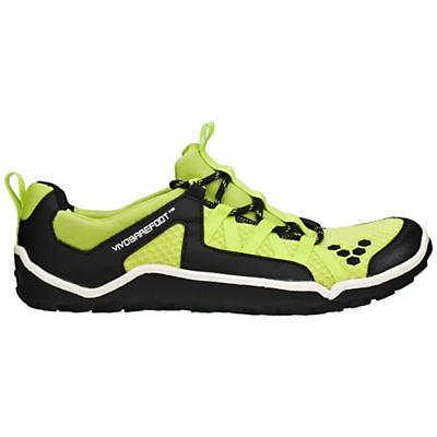 Vivo Barefoot  Men's Breatho Trail Shoe