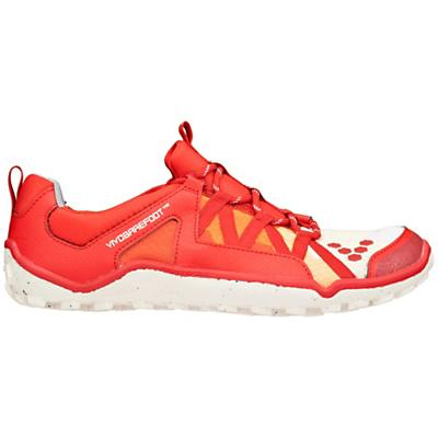 Vivo Barefoot  Men's Breatho Trail Shoe