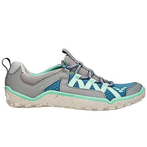 photo: Terra Plana Women's Breatho Trail Run Shoe barefoot / minimal shoe