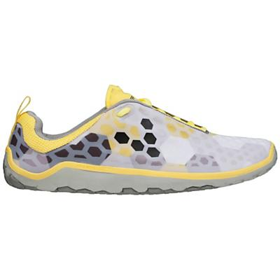 Vivo Barefoot  Men's Evo Lite Shoe