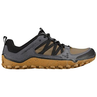 Vivo Barefoot  Men's Neo Trail Shoe