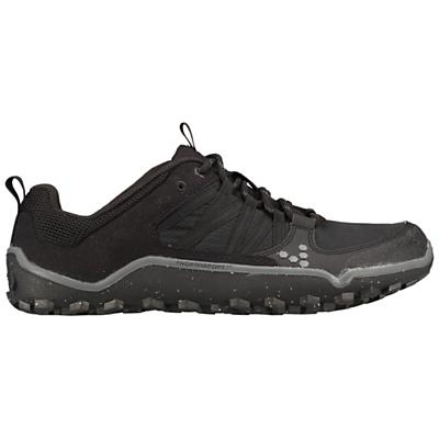 Vivo Barefoot  Men's Neo Trail Shoe