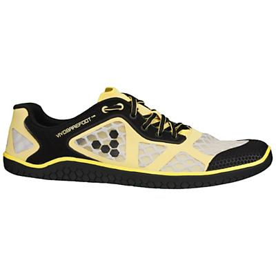 Vivo Barefoot  Men's One Shoe