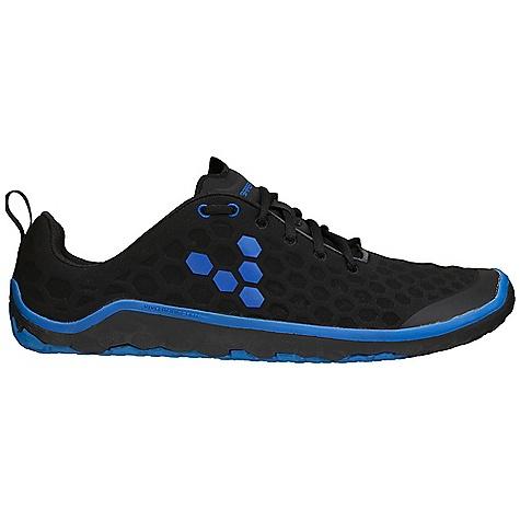 Terra Plana Stealth Shoe