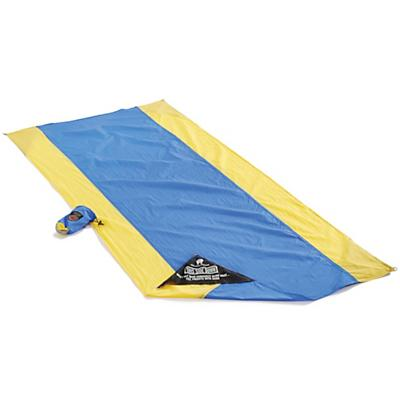 Grand Trunk Parasheet Beach Blanket - Single