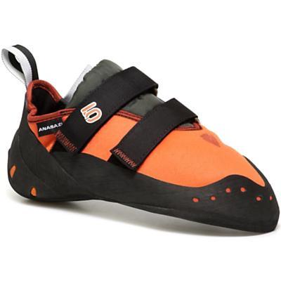 Five Ten Men's Anasazi Arrowhead Climbing Shoe