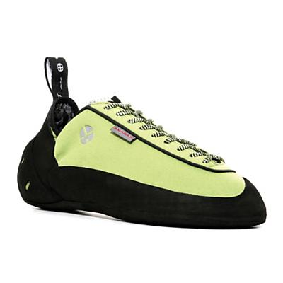 Five Ten Men's Anasazi Verde Climbing Shoe