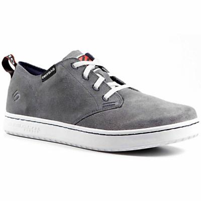 Five Ten Men's Dirtbag Low Shoe