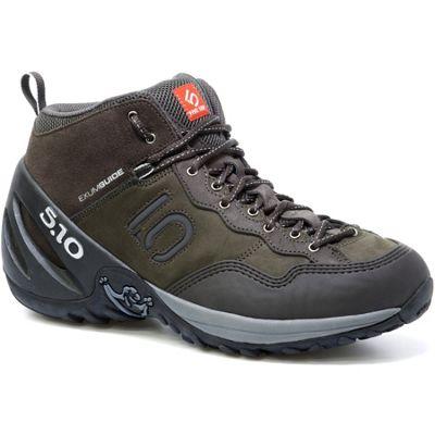 Five Ten Men's Exum Guide Shoe