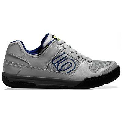 Five Ten Men's Freerider VXI Shoe