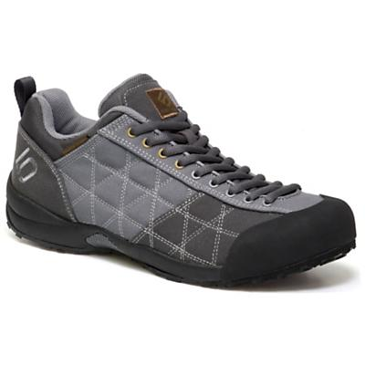 Five Ten Men's Guide Tennie Canvas Shoe