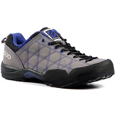Five Ten Women's Guide Tennie Shoe