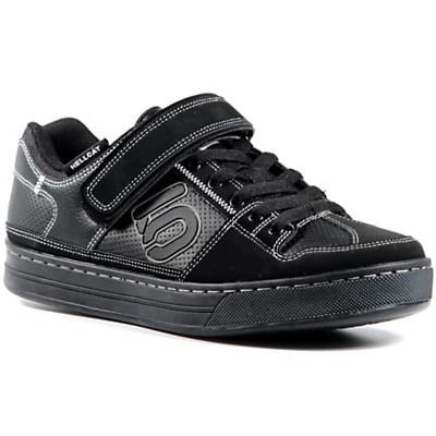 Five Ten Men's Hellcat Shoe