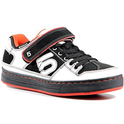 Five Ten Men's Hellcat Minnaar Shoe