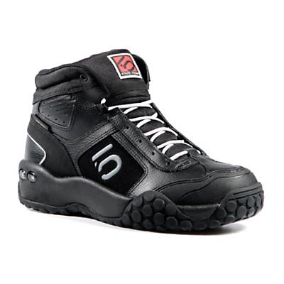 Five Ten Men's Impact High Shoe