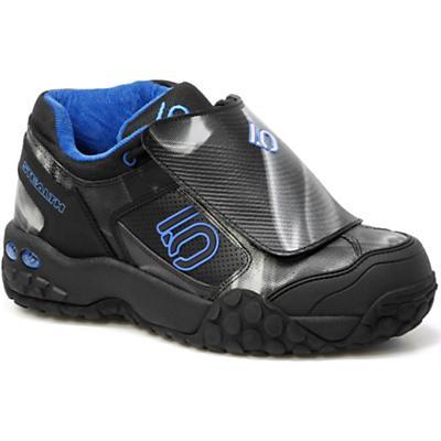 Five Ten Men's Impact Karver Shoe