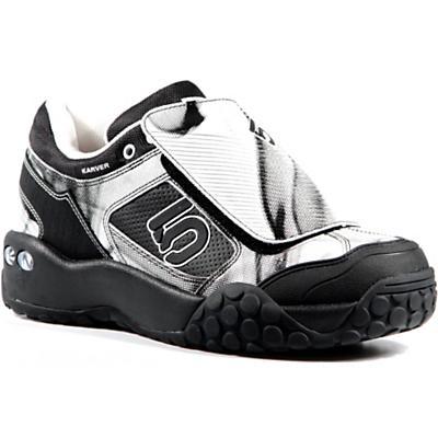Five Ten Women's Impact Karver Shoe