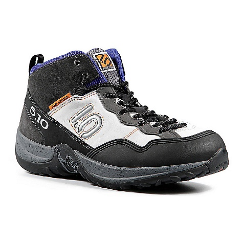 photo: Five Ten Ivo Knivo Boot hiking boot