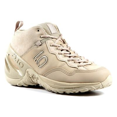 Five Ten Men's Pursuit Boot