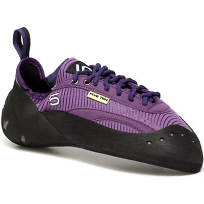 Five Ten Men's Quantum Climbing Shoe