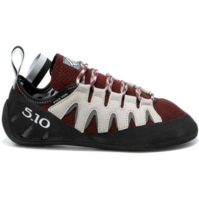 Five Ten Women's Siren Climbing Shoe