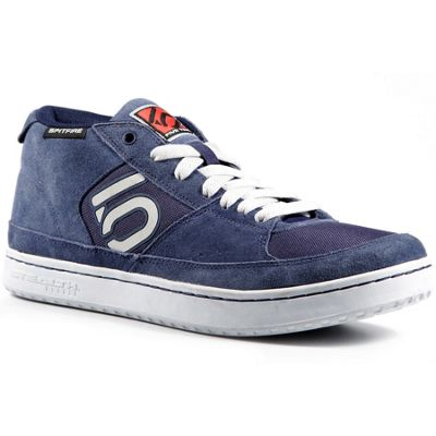 Five Ten Men's Spitfire Shoe