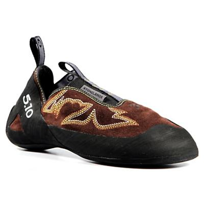 Five Ten Men's Stonelands Slipper Climbing Shoe
