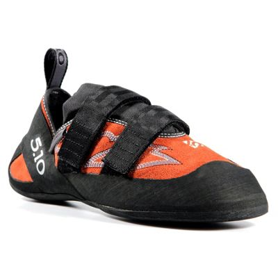 Five Ten Men's Stonelands VCS Climbing Shoe