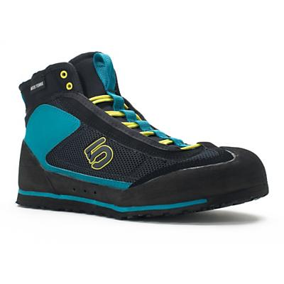 Five Ten Men's Water Tennie Boot