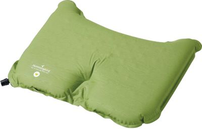 Hummingbird First-Class Seat Cushion