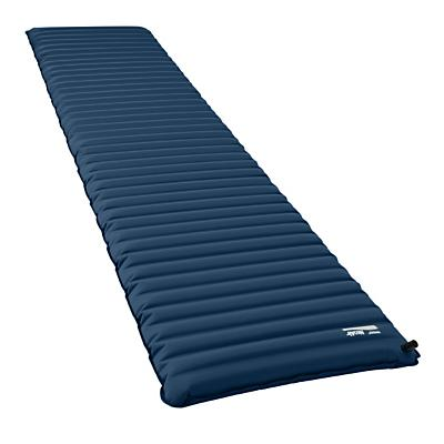 Therm-A-Rest NeoAir Camper Mattress